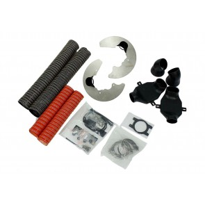 Verus Brake Cooling Kit Subaru 2015/18