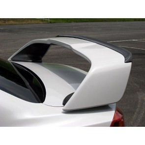 Rear Trunk Spoiler Lancer Evo X