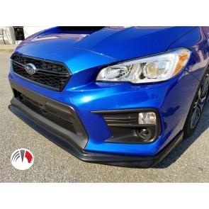 VR-S Front Lip Subaru WRX STI 2018/20