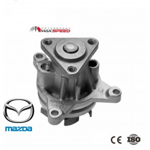 Mazda Waterpump MPS DISI