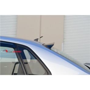 Dachspoiler ABS  Subaru Impreza WRX STI 2011