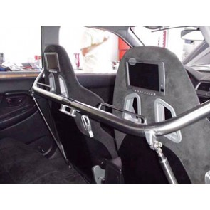Steel Harness Bar IMPREZA WRX/STI
