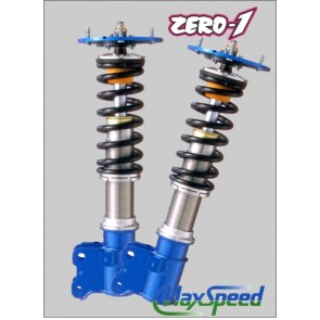 Cusco Zero 1 Coilover