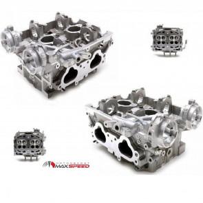 Subaru - Fahrzeuge - Produkte kaufen | Maxspeed Motorsport