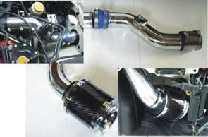 FunnelRam Air Filter SUBARU WRX/STI