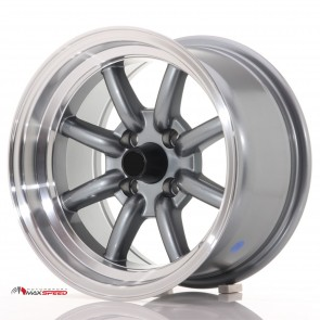 Sport Wheels JR19
