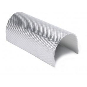 Floor Tunnel Heat Shield