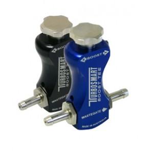 Turbosmart Manual Boost Controller
