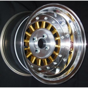 Forged Sport Wheels 500