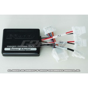 GReddy Sensor Adapter