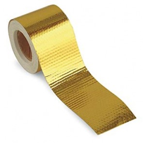 Reflect A-Gold