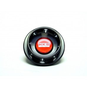 HKS Limited Edition Oil Cap