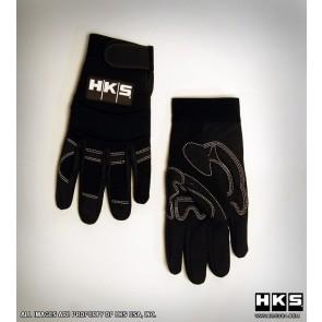 HKS Mechanic Gloves