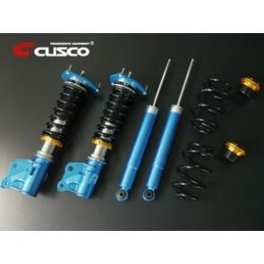 CUSCO ZERO A suspension Mitsubishi Colt Turbo