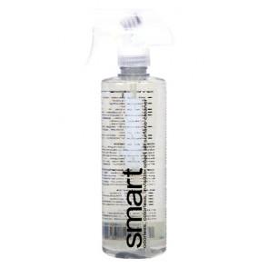 Smart Cleaner Allzweckreiniger