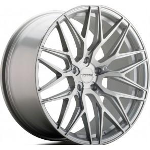 Varro Wheels VD 06