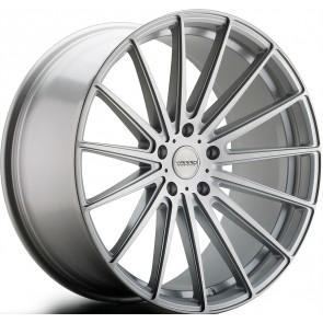 Varro Wheels VD17