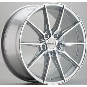 Varro Wheels VD20