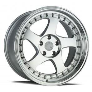 Aodhann AH1 Wheels