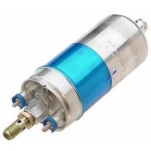 Kraftstoffpumpe Bosch Typ
