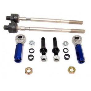 Spurstange/spurstangekopf Nissan S13/S14 Combo