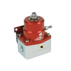 Aeromotive Fuel Pressure Regulator