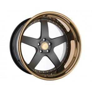 F130 Avant Garde Wheels