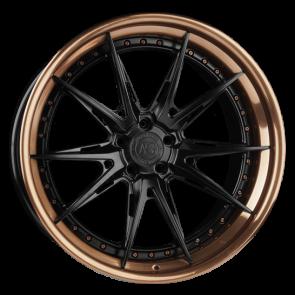 Avant Garde AGL59 Luxury Wheels