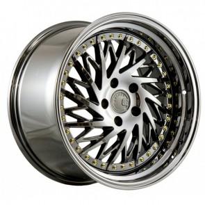 Aodhan Wheel DS03
