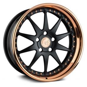 Avant Garde Wheel F120/220