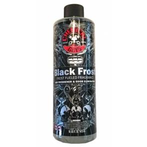 Black Frost Fragrance Air Freshener