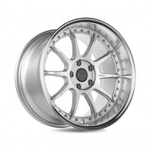 ESR Wheels CS12