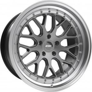 ESR Wheels CS1
