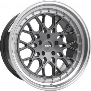 ESR Wheels CS3