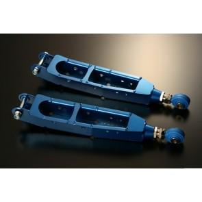 CUSCO Fahrwerksarm verstellbar WRX STI V1