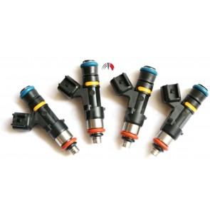 Bosch Motorsport Injector Mitsubishi evo X