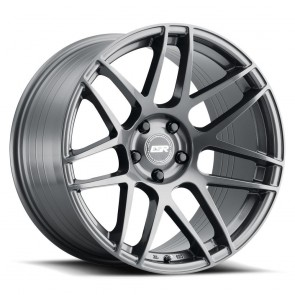 ESR Wheels RF1