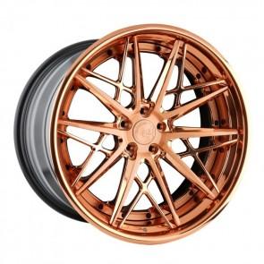 Avant Garde Wheels F538