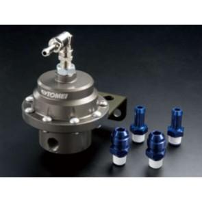 Tomei Fuel Pressure Regulator Type S
