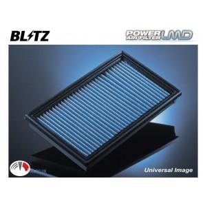 Blitz Filter Panel Toyota GR Yaris