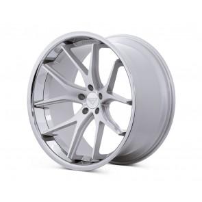Alufelge Ferrada Wheels FR2