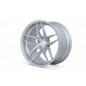 Ferrada Wheels FR5 Forge