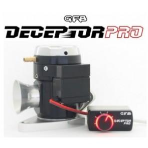 GFB Deceptor Pro Blow Off