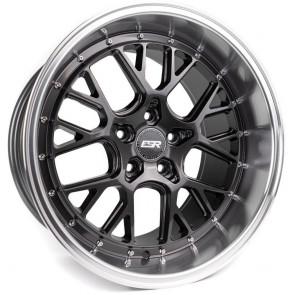 ESR Wheels  CS11