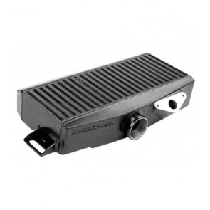 TOP Mount Intercooler WRX STI 2002/2007