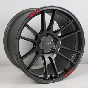 Enkei GTC01RR Wheel