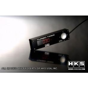 HKS Turbo Timer Type-1