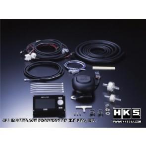 HKS EVC Boostcontroller