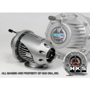 HKS Super SQV3 Blow Off