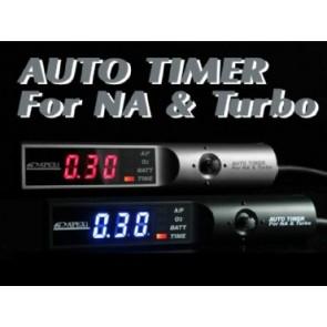 Apexi Auto Timer